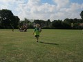 tag rugby (19).JPG