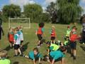 tag rugby (31).JPG