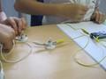 circuits (1).JPG