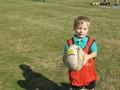 tag rugby (7).JPG