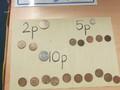maths money (1).JPG