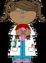 Girl Scientist.png