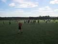 tag rugby (18).JPG