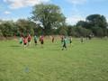tag rugby (21).JPG