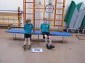 fitness sessions (16).JPG