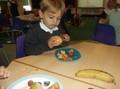 exploring fruit (1).JPG