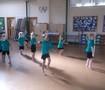 dance (1).JPG