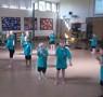 dance (7).JPG