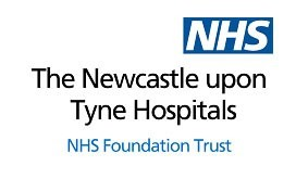 NuT NHS Foundation Trust