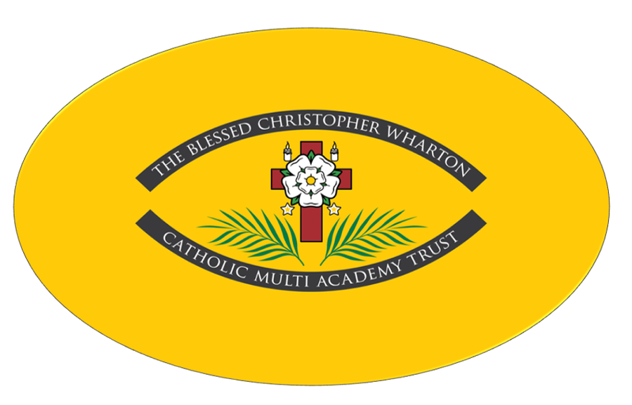 Blessed Christopher Wharton Academy Trust