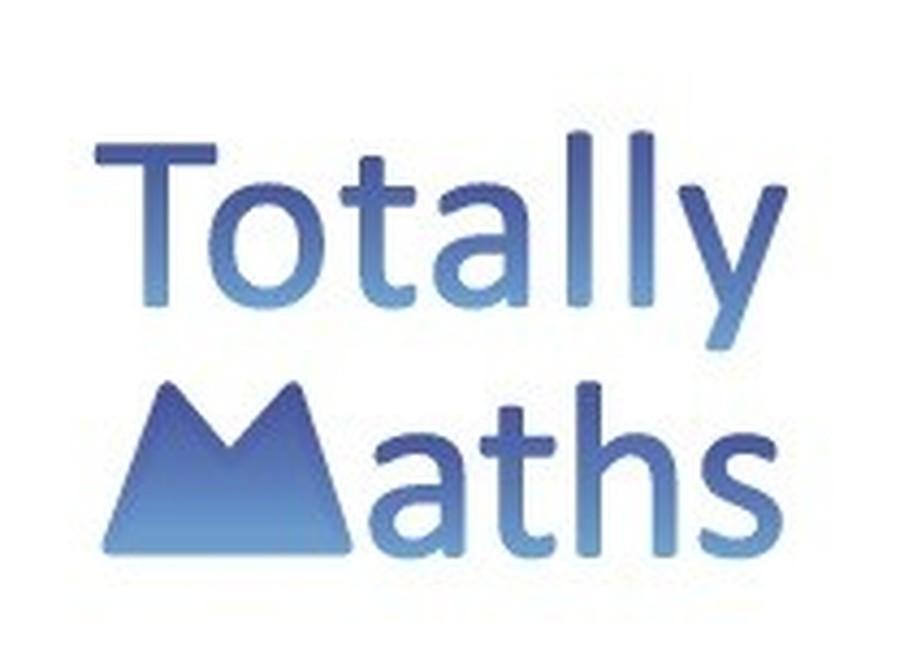 Totally Maths