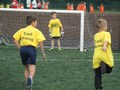 Small school games 2 001.jpg