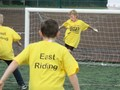 Small school games 2 007.jpg