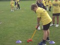 Small School Games 28.9.16 007.jpg