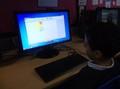using computers (12).JPG