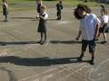 Science shadows24.JPG