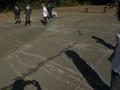 Science shadows26.JPG