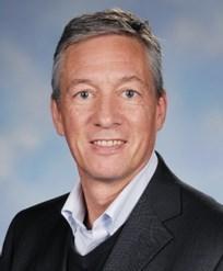 David Monk