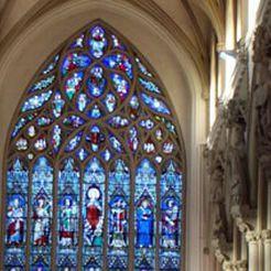 Salford Diocese