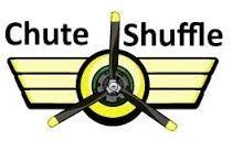 chute shuffle