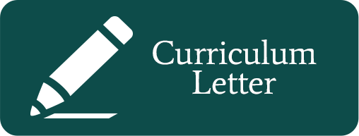 curriculum letter button