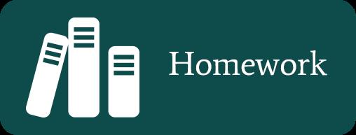 homework button