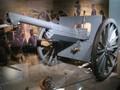 war museum  (17).JPG