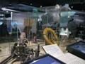war museum  (25).JPG
