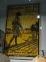 war museum  (32).JPG