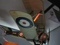 war museum  (33).JPG