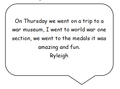 ryleigh.PNG