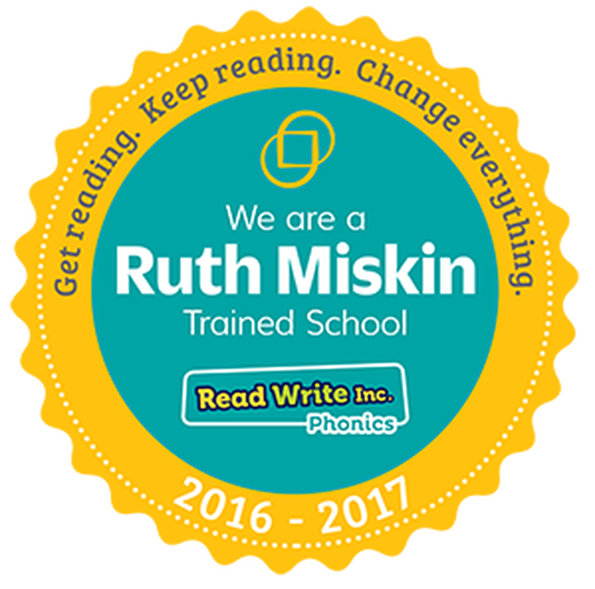 Image result for ruth miskin trained school