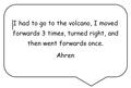 ahren.PNG