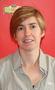 Mrs K Greenaway - Literacy & Numeracy Support Teacher