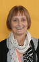 Mrs J Whittaker - SENCO / Literacy & Numeracy Support Teacher