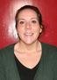 Miss C McKenna - Primary 6/7 Teacher
