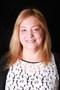 Mrs A Lindsay - Principal