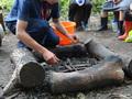 Forest School Week 8 002.jpg