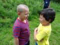 Forest School Week 8 012.jpg