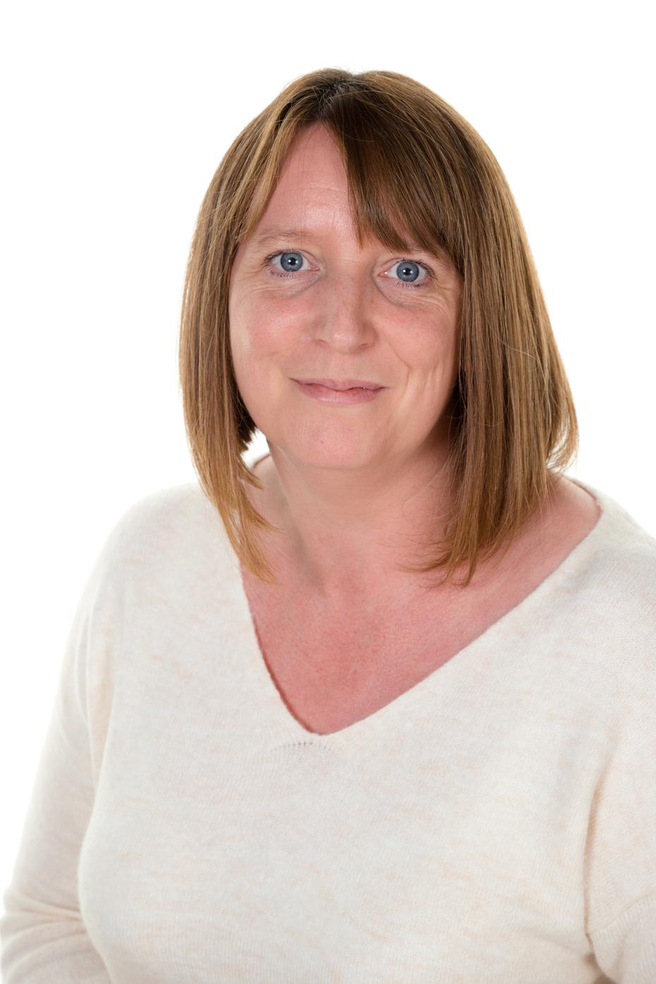 Maddie Bowley