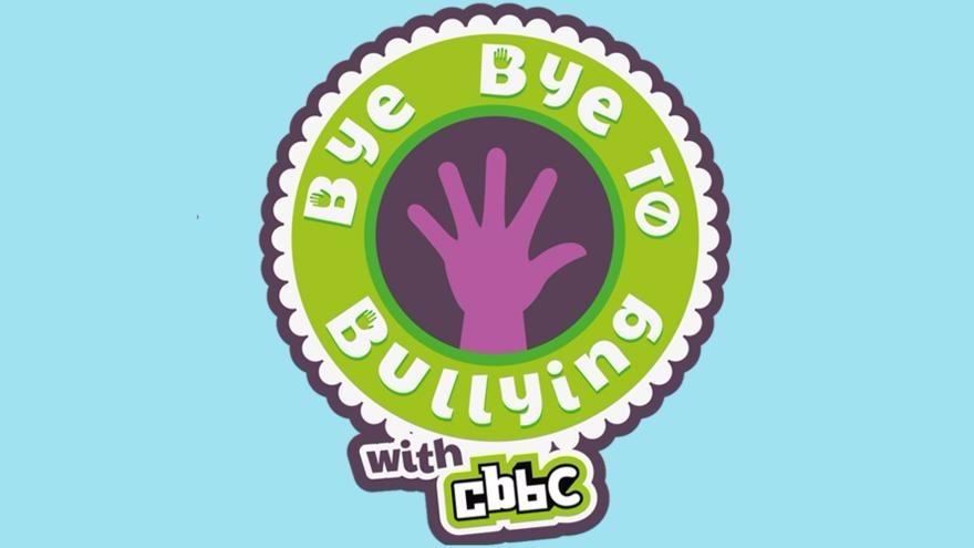 CBBC bullying website