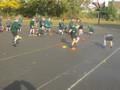 Football skills (22).JPG