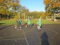 sports skills (5).JPG