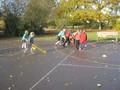 sports skills (8).JPG