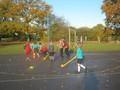 sports skills (9).JPG