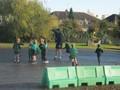 sports skills (10).JPG