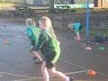 sports skills (18).JPG
