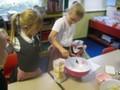 making cakes (2).JPG