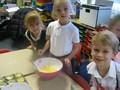 making cakes (4).JPG