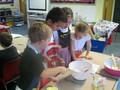 making cakes (8).JPG